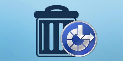 Imagem de Libere a memória cache de seu computador com facilidade no site TecMundo