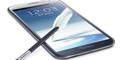 Imagem de Quem comprar o Galaxy Note 2 ou a Galaxy Camera ganha 50 GB no Dropbox no site TecMundo