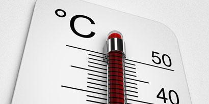 Imagem de Google Now: como mudar a unidade de temperatura para Celsius no site TecMundo