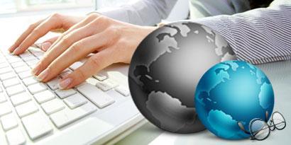 Imagem de Como salvar sites para ler offline sem perder tempo no site TecMundo