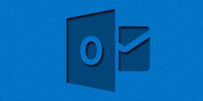 Imagem de Outlook.com: como renomear um endereço de email no site TecMundo