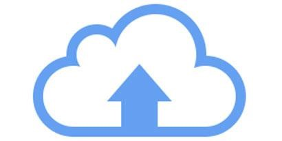 Imagem de Como compartilhar arquivos na nuvem com um clique no site TecMundo