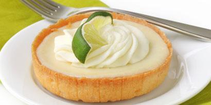 Imagem de O que esperar do Android 5.0 (Key Lime Pie) no site TecMundo