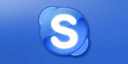 Imagem de Skype: como desativar o alerta de notificação de novas mensagens no site TecMundo