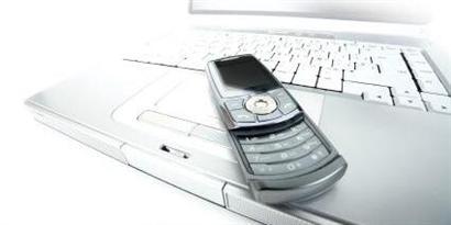 Imagem de Windows Phone: como sincronizar o celular com o PC no site TecMundo