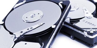 Imagem de Como formatar e particionar um HD externo? [vídeo] no site TecMundo