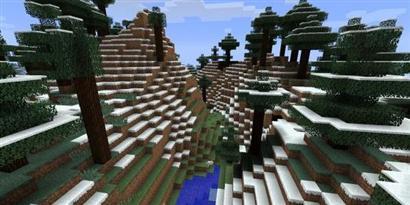 Imagem de Minecraft: como otimizar o desempenho gráfico do game no site TecMundo