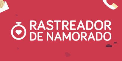 Imagem de Rastreador de Namorado, o app para pessoas desconfiadas no site TecMundo