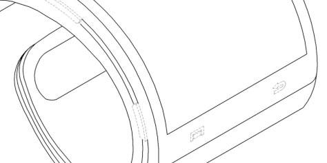 Imagem de Samsung Galaxy Gear será um smartwatch sem sistema celular independente no site TecMundo