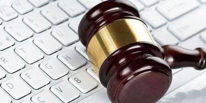 Imagem de Patentes de softwares se tornam ilegais na Nova Zelândia no site TecMundo