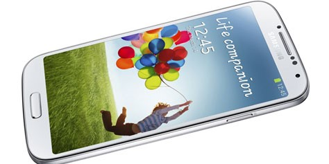 Imagem de Galaxy S4: como usar o recurso multijanelas no site TecMundo