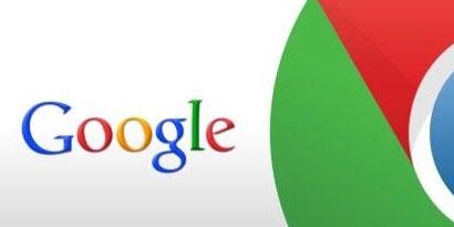 Imagem de Google Chrome: como apagar as senhas salvas no navegador no site TecMundo