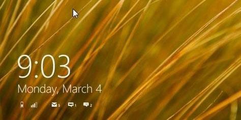 Imagem de Assinantes TechNet e MSDN já podem baixar o Windows 8.1 no site TecMundo