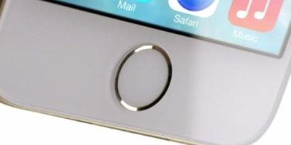 Imagem de iPhone 5S: entenda como funciona a tecnologia Touch ID no site TecMundo