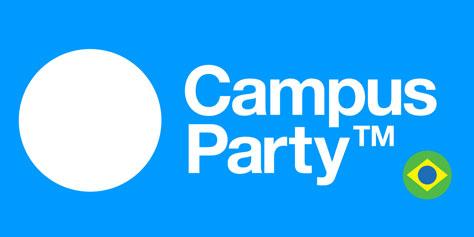 Imagem de Anunciada a data da Campus Party 2014 no site TecMundo
