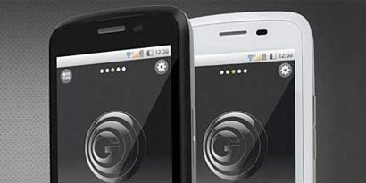 Imagem de Gradiente vai recorrer da decisão sobre o nome iPhone no site TecMundo