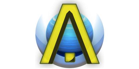Imagem de Ares Galaxy: como baixar músicas sem o aviso de publicidade no site TecMundo