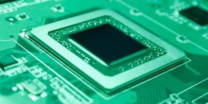 Imagem de Chips do Xbox 720 já estariam prontos no site TecMundo