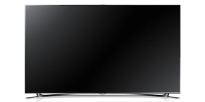 Imagem de Samsung revela TVs de plasma e LCD com processador quad-core e novos menus no site TecMundo