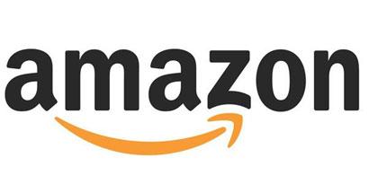 Imagem de Por que a Amazon é a única grande empresa de tecnologia que não para de crescer? no site TecMundo