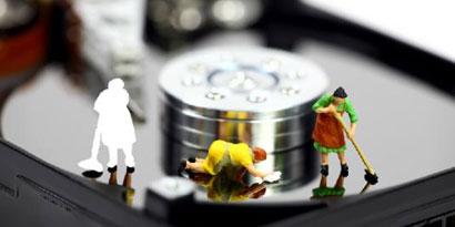 Imagem de Como remover objetos indesejados em suas fotos no site TecMundo