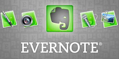 Imagem de Evernote planeja criar sede no Brasil para se aproximar dos utilizadores no site TecMundo