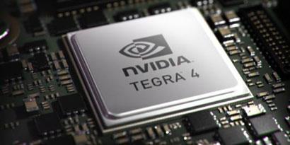 Imagem de NVIDIA vai se unir com fabricantes para lançar gadgets próprios com Tegra 4 no site TecMundo