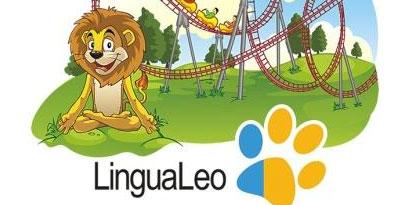Imagem de Aprenda inglês brincando: conheça os criadores do serviço LinguaLeo no site TecMundo