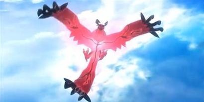 Imagem de Pokémon X e Y chegam com imagens em 3D em outubro [vídeo] no site TecMundo