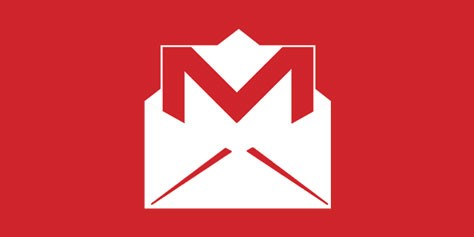 Imagem de Gmail: como criar um grupo de contatos no site TecMundo