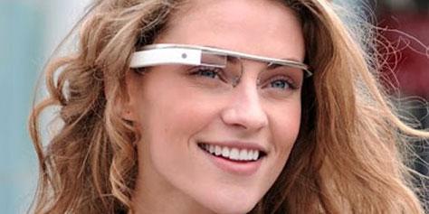 Imagem de Corinthians e Google negociam parceria para distribuição de Google Glass no site TecMundo