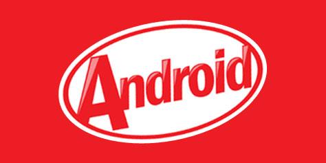 Imagem de Easter Eggs do Android KitKat são revelados através de screenshots no site TecMundo