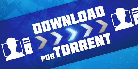 Imagem de Tecmundo Explica: como funciona um download via torrent? [vídeo] no site TecMundo