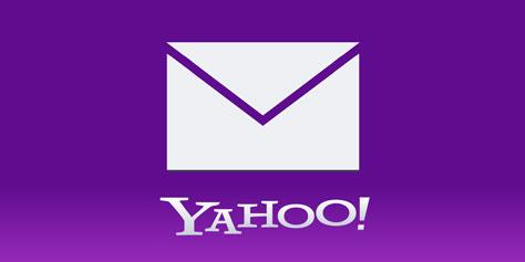 Imagem de Yahoo! Mail vai adotar protocolo de segurança SSL como padrão em 2014 no site TecMundo