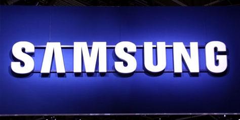 Imagem de Samsung está desenvolvendo tecnologia mais avançada de recarga sem fios no site TecMundo