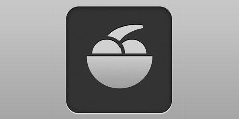 Imagem de Rockstar lança o aplicativo iFruit, de GTA V, para Android no site TecMundo