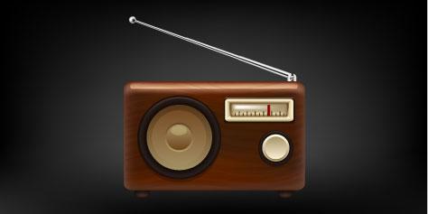 Imagem de Como criar sua própria rádio online no site TecMundo