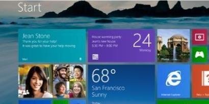 Imagem de Windows 8.1 vai custar a partir de R$ 410 no Brasil no site TecMundo