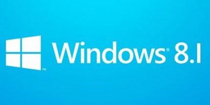 Imagem de Como instalar o Windows 8.1 em uma máquina virtual no site TecMundo