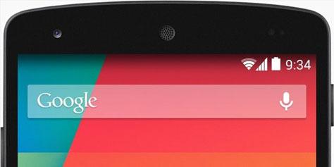 Imagem de 14 novos recursos úteis e pouco comentados do Android KitKat no site TecMundo