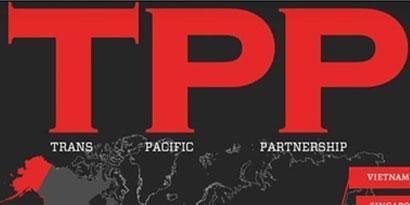 Imagem de WikiLeaks publica plano secreto de regulamentação da internet no site TecMundo