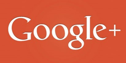 Imagem de Google+: atualização permite o compartilhamento de fotos via NFC no site TecMundo