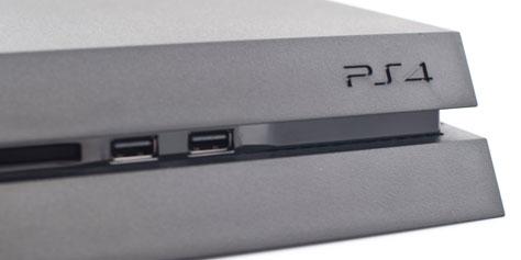 Imagem de PS4: como instalar uma atualização via USB no site TecMundo