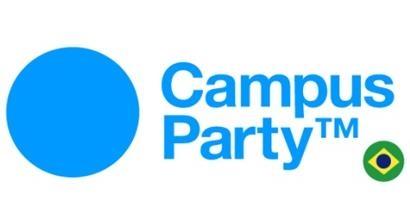 Imagem de Concurso para desenvolvedores dará mais de R$ 1 milhão na Campus Party no site TecMundo