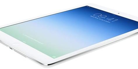 Imagem de Lojas confirmam lançamento do iPad Air no Brasil para 6 de dezembro no site TecMundo
