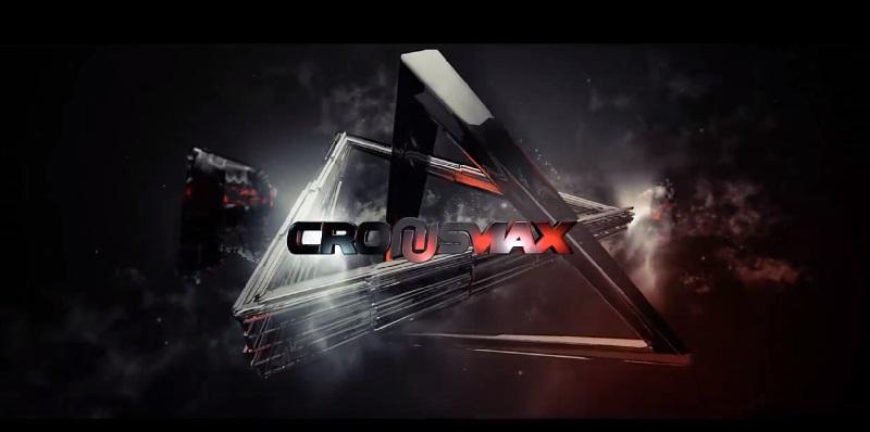 Imagem de CronusMax: que tal usar um controle de Xbox 360 no PlayStation 4? no site TecMundo