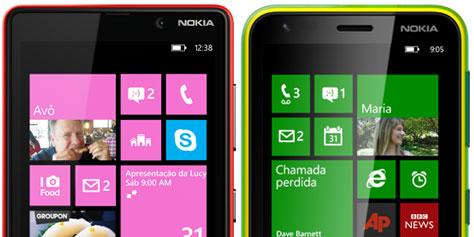 Imagem de Windows Phone: como bloquear chamada e SMS de um número específico no site TecMundo