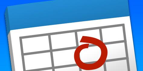 Imagem de Google Takeout agora salva seu calendário, e Gmail estará na lista em breve no site TecMundo