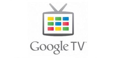"""Imagem de Google TV pode virar """"Nexus TV"""" e ser lançada no 1º semestre de 2014 no site TecMundo"""