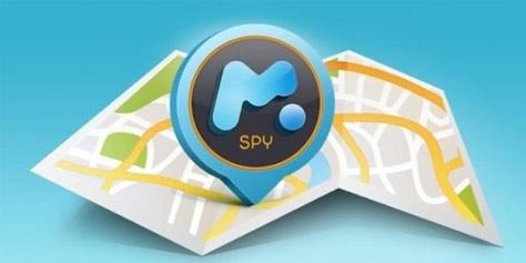 Imagem de mSpy: app mobile espião mostra tudo sobre as atividades de outra pessoa no site TecMundo